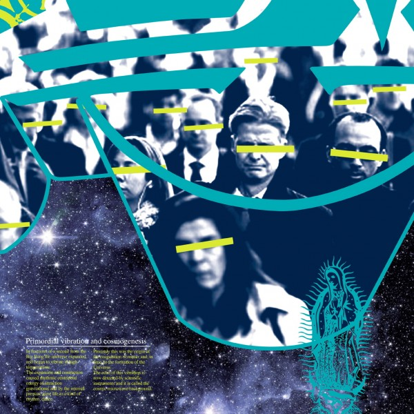 daniele-baldelli-cosmic-temple-chapter-5-mondo-groove-cover