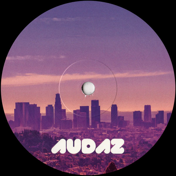 alkalino-reworks-vol-2-audaz-cover