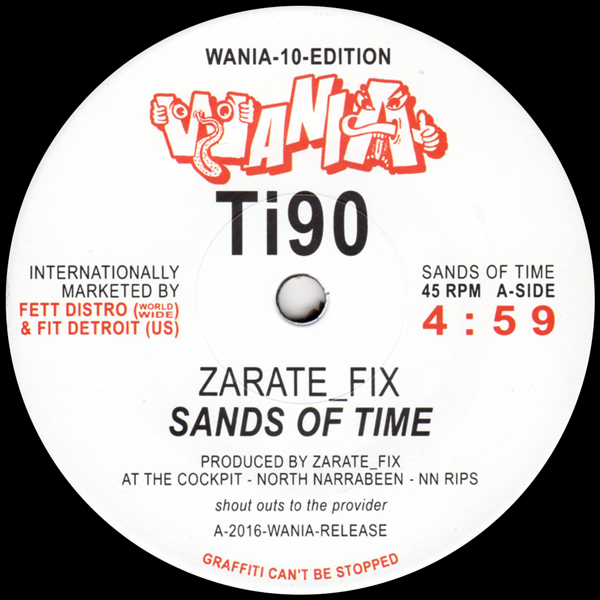 zarate-fix-dj-sotofett-sands-of-time-coiled-acid-wania-cover