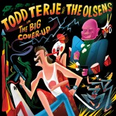 todd-terje-the-olsens-the-big-cover-up-incl-prins-olsen-records-cover