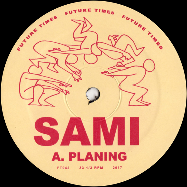 sami-planing-sickos-future-times-cover