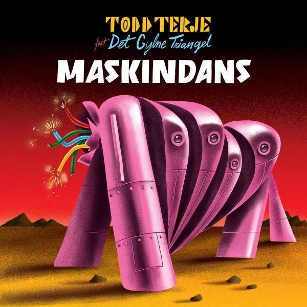 todd-terje-feat-det-gylne-maskindans-erol-alkan-rem-olsen-records-cover