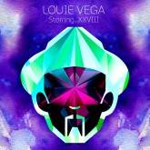 louie-vega-starring-xxviii-cd-vega-records-cover