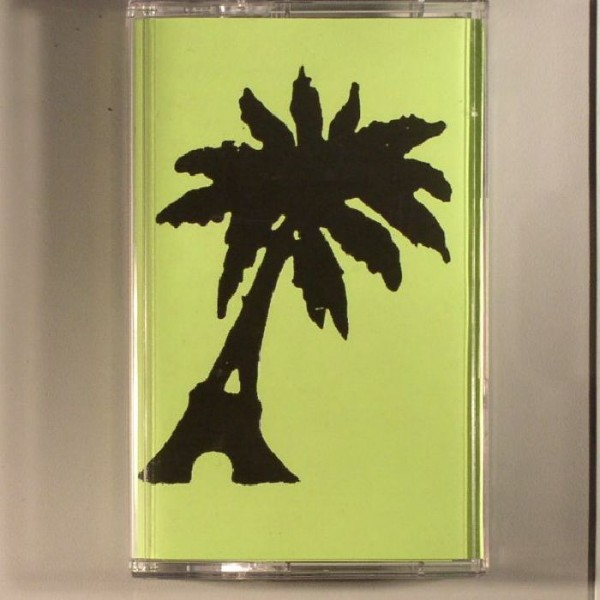 kikifruit-paris-tropical-cassette-astral-soda-cover