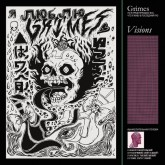grimes-visions-cd-4ad-cover