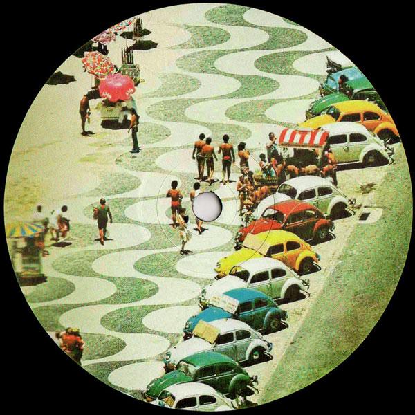 apoena-edits-brazuca-allnite-music-cover