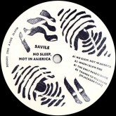 savile-no-sleep-not-in-america-stripped-chewed-cover