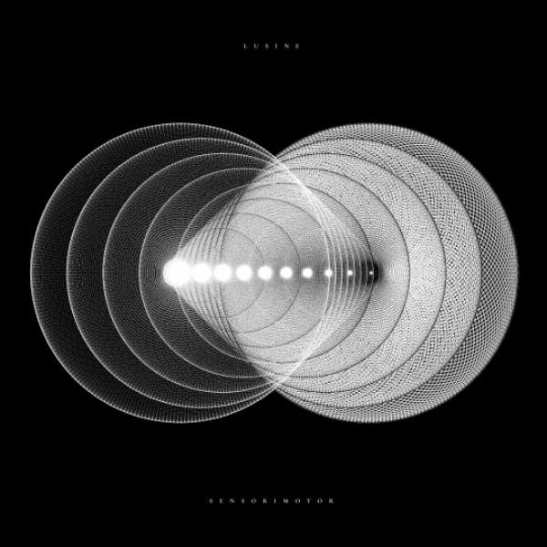lusine-sensorimotor-cd-ghostly-international-cover