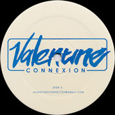the-abstract-eye-cool-warm-divine-ep-valentine-connexion-cover
