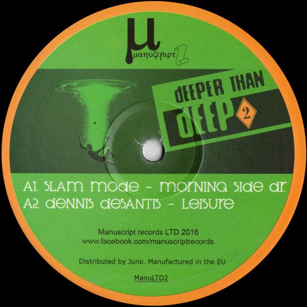slam-mode-various-artists-deeper-than-deep-2-manuscript-cover