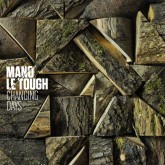 mano-le-tough-changing-days-lp-permanent-vacation-cover