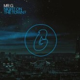 mr-g-night-on-the-town-cd-dvd-phoenix-g-cover