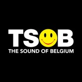 various-artists-trans-volta-the-sound-of-belgium-sampler-la-musique-fait-la-force-cover