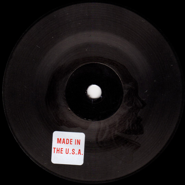 nick-klein-maoupa-mazzocche-bnk007-bank-records-cover