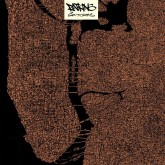 ratking-so-it-goes-lp-hxc-recordings-cover