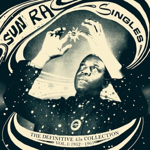 sun-ra-sun-ra-singles-1952-1961-vol-1-strut-cover