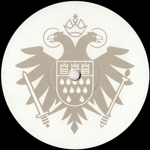 kolsch-speicher-93-kompakt-extra-cover