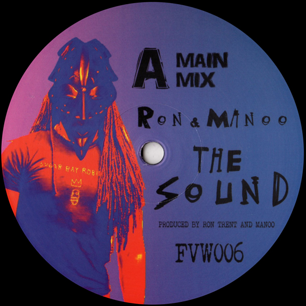ron-manoo-the-sound-future-vision-cover