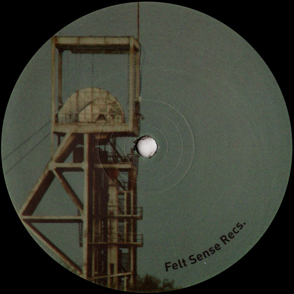 various-artists-felt-sense-ep-2-fltsns002-felt-sense-cover