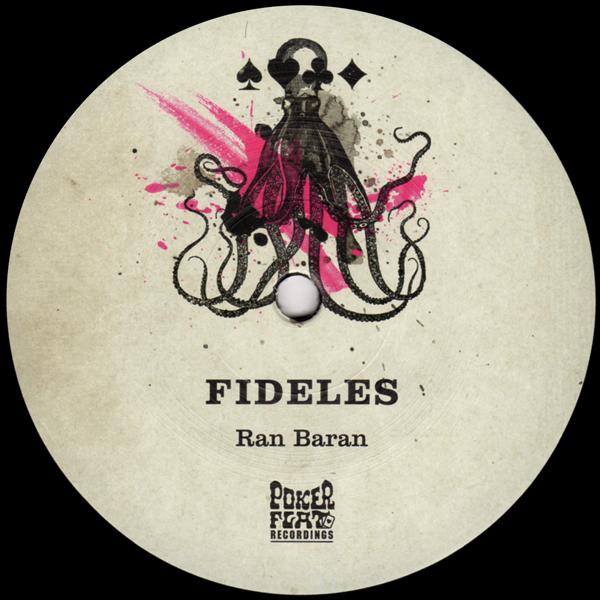 fideles-ran-baran-pokerflat-cover