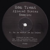 ron-trent-altered-states-sampler-prescription-records-cover