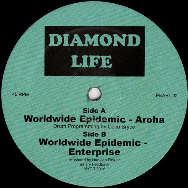 worldwide-epidemic-diamond-life-02-diamond-life-cover