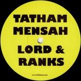 tatham-mensah-lord-ra-cascade-2000-black-cover