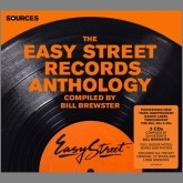 various-artists-the-easy-street-anthology-sourc-harmless-cover