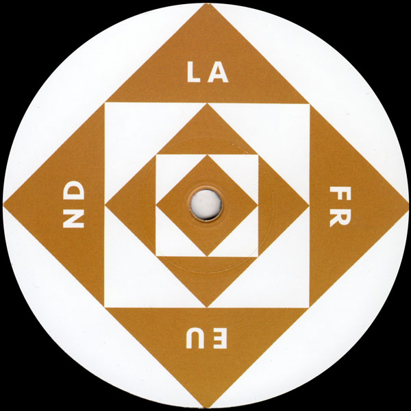 beraber-sun-ritual-ep-vincent-floyd-la-freund-recordings-cover