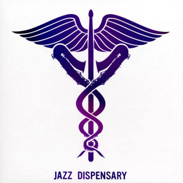 various-artists-jazz-dispensary-purple-funk-fantasy-cover