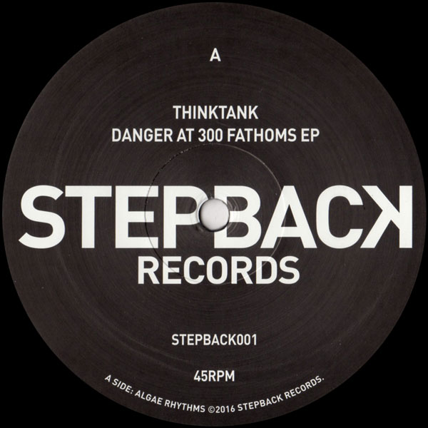 thinktank-danger-at-300-fathams-ep-stepback-cover