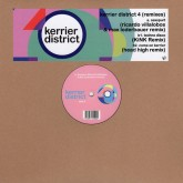 kerrier-district-kerrier-district-4-remixes-head-hypercolour-cover