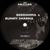 beroshima-rummy-sharma-delhibelly-ep-muller-records-cover