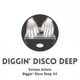 junktion-closed-paradise-diggin-disco-deep-2-diggin-disco-deep-cover