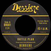 derriere-battle-plan-derriere-music-cover