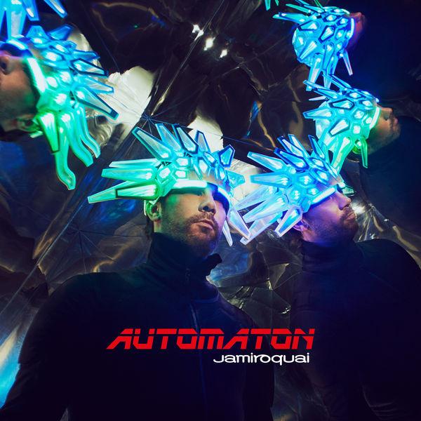 jamiroquai-automaton-lp-virgin-emi-records-cover