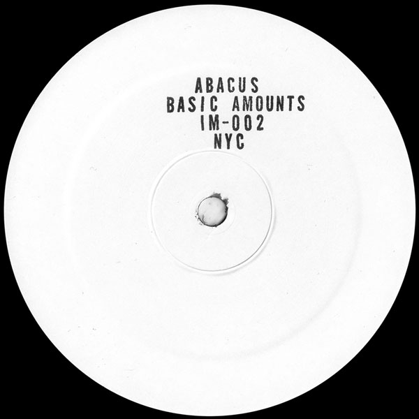 abacus-basic-amounts-im-002-innermoods-cover