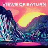 machinedrum-sun-ra-views-of-saturn-vol-3-all-city-cover