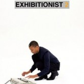 jeff-mills-exhibitionist-2-dvd-cd-axis-cover