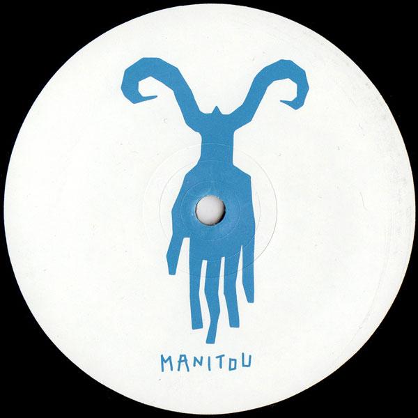 sawe-manitou005-manitou-cover