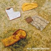 nick-hoppner-folk-remixes-black-madonna-ostgut-ton-cover