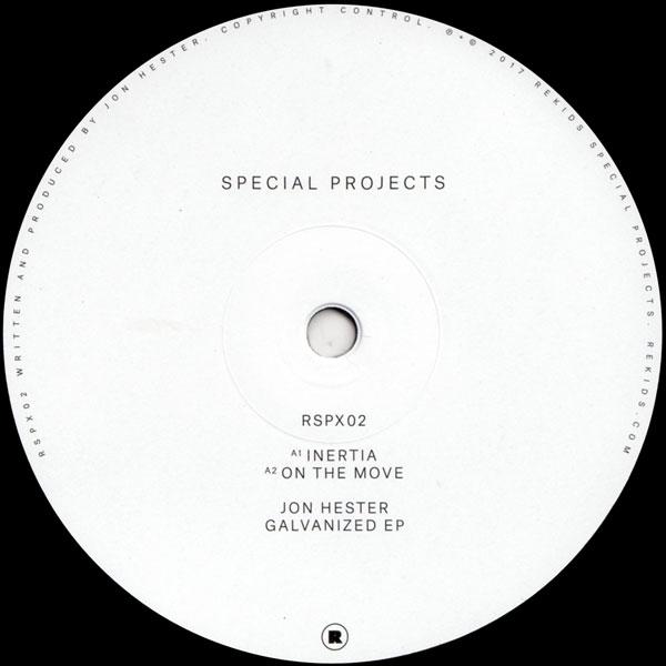 jon-hester-galvanized-ep-rekids-cover