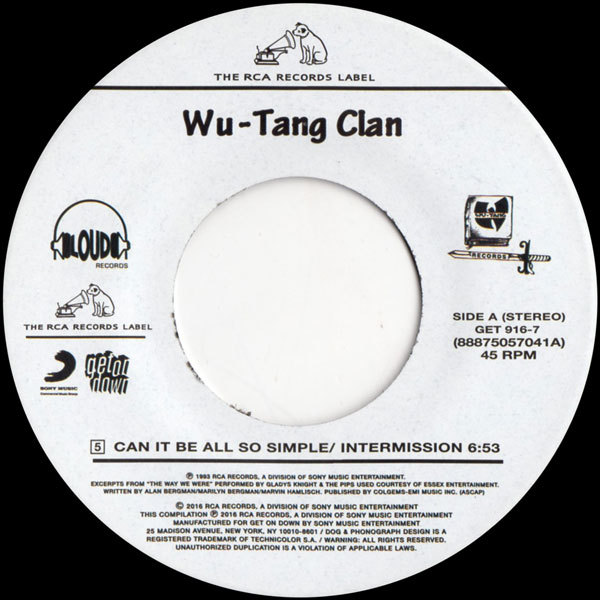 wu-tang-clan-can-it-all-be-so-simple-da-get-on-down-cover