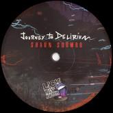 shaun-soomro-journey-to-delirium-marcellus-lick-my-deck-cover