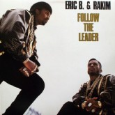 eric-b-rakim-follow-the-leader-uni-records-cover