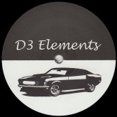 strong-souls-remember-when-ep-d3-elements-cover