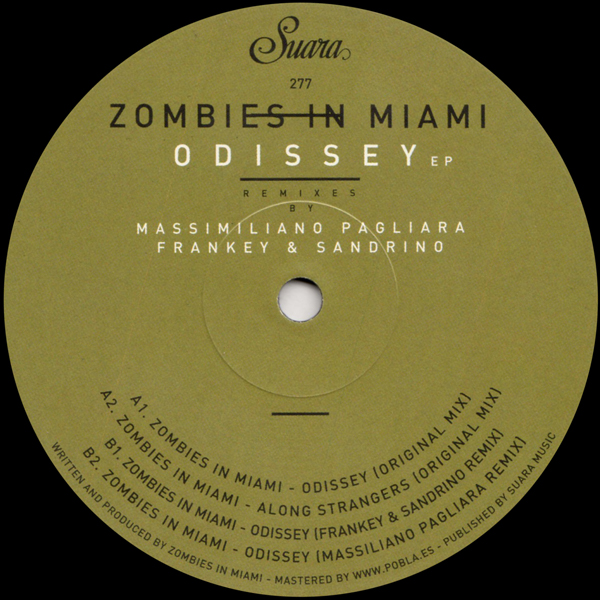 zombies-in-miami-odissey-ep-inc-frankey-sandr-suara-cover