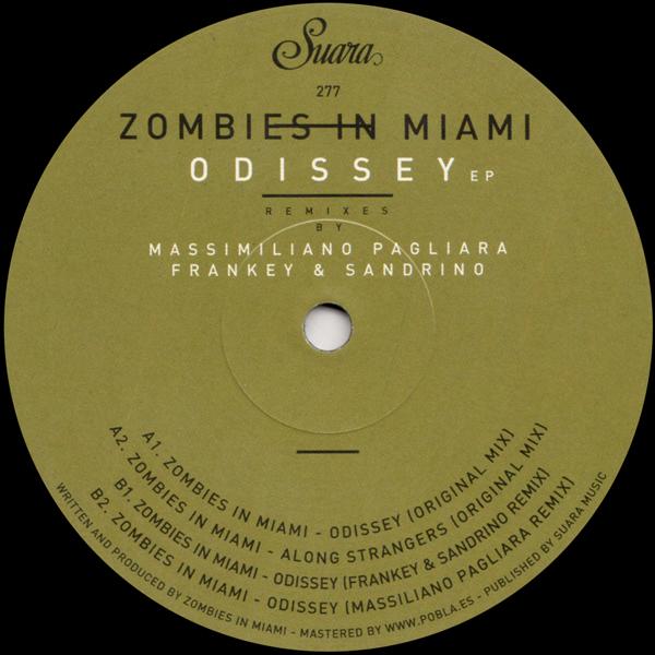 zombies-in-miami-odissey-ep-inc-frankey-sandr-suara-cover