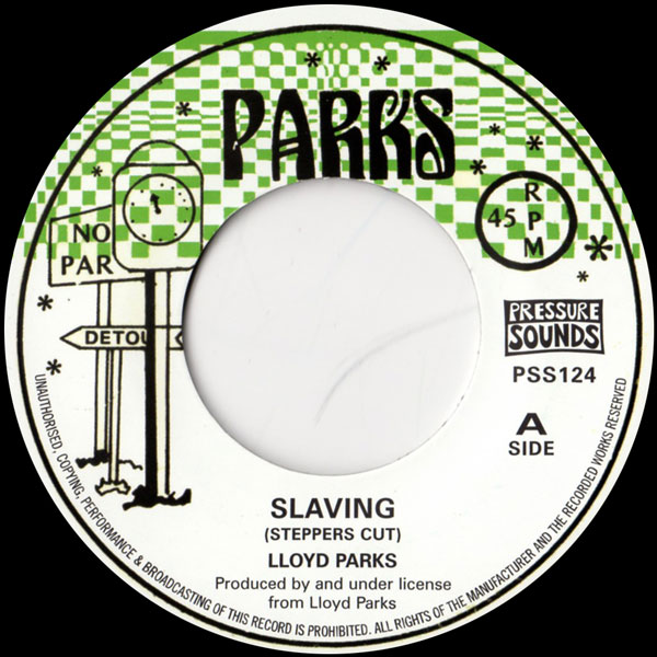 lloyd-parks-we-the-people-slaving-part-2-pressure-sounds-cover