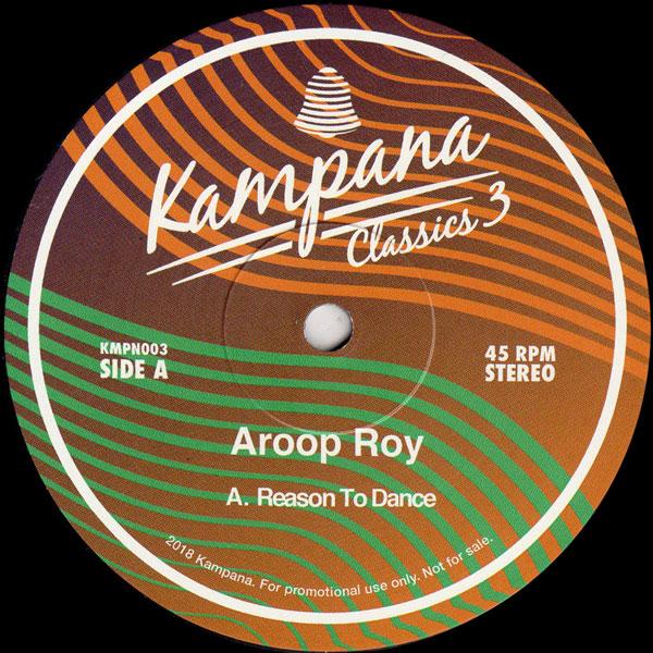 aroop-roy-peter-croce-kampana-classics-3-kampana-cover